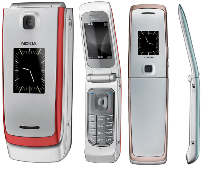 All Nokia BB5 MCU PPM CNT Flash File Here By ..::sunny boy::.. Nokia-3610-fold2