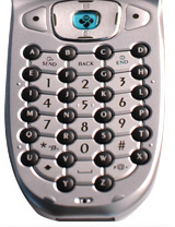 us carrier equipped with the digits alphanumeric keypad technology the ax490 flip phone also comes with a vga camera a speakerphone and bluetooth