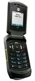 motorola i570
