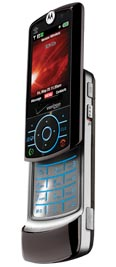 motorola rizr z6c