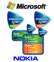 nokia and microsoft cooperation Microsoft corporation develops, manufactures, licenses, sells, and supports software products the company offers operating system software, server application software, business and consumer .