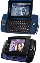 T-Mobile Sidekick LX & Sidekick Slide