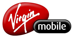 Virgin Mobile sued