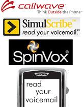 how to send voicemail to another cell phone