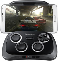 Android-GamePad.PNG