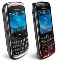 BlackBerry-Curve-3G-and-Pearl-3G.jpg