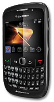 BlackBerry-Curve-8530.jpg