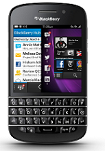BlackBerry-Q10.PNG