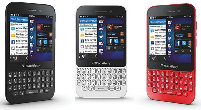 BlackBerry-Q5.PNG