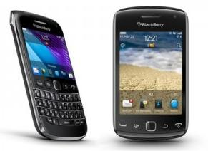 Blackberry-Mobile-Fusion.jpg
