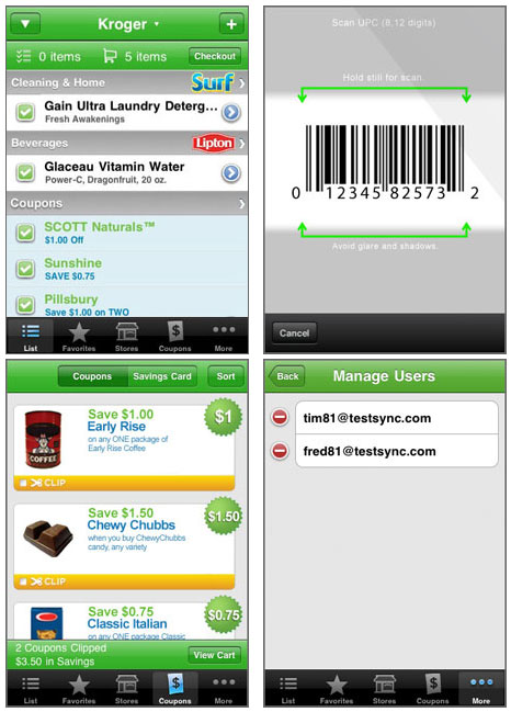 Find Dots printable coupons for use at any Dots location. Get a