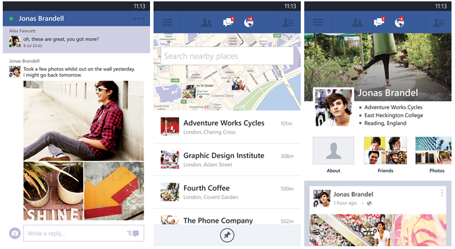Facebook-for-Windows-Phone-8.PNG