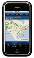 FlightView-iPhone-App.jpg