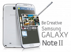 GALAXY-Note-II.PNG
