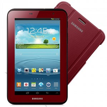 Garnet-Red-Edition-Galaxy-Tab-2.PNG