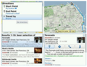 Google-Maps-for-BlackBerry.jpg