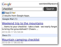 Google-Screenshot-checklist.jpg