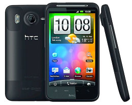 HTC-Desire-sm.jpg