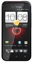 HTC-Droid-Incredible-4G-LTE-Verizon.jpg