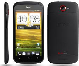 HTC-One-S.jpg
