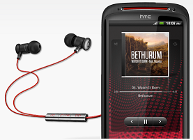 HTC-Sensation-XE-with-Beats-Audio.PNG