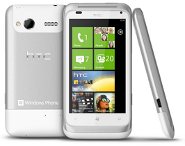 HTC-Titan-And-HTC-Radar.PNG