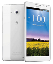 HUAWEI-Ascend-Mate.PNG