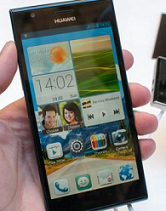 HUAWEI-Ascend-P2.PNG