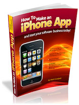 How-to-Make-an-iPhone-App