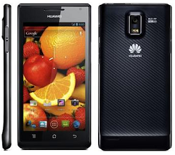 Huawei-Ascend-P1-S.PNG