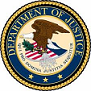 Justice-Dept.PNG