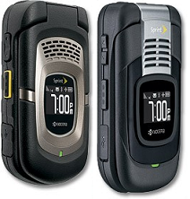 Kyocera-DuraMax-and-CuraCore.PNG