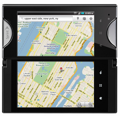 Kyocera-Echo-Dual-Touchscreen.PNG