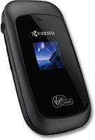 Kyocera-S2100.jpg