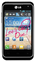 LG-Motion-4G.PNG