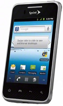 LG-Optimus-Elite.PNG