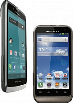 Motorola-ELECTRIFY-2-and-DEFY-XT.PNG