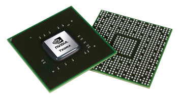 NVIDIA-TEGRA-2-PROCESSOR.jpg
