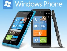 Nokia-Lumia-900-and-HTC-Titan-II.jpg