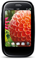 Palm Pre Plus