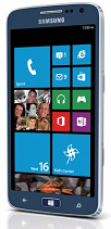 Samsung-ATIV-S.PNG