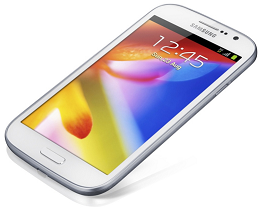 Samsung-GALAXY-Grand.PNG