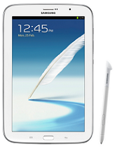 Samsung-Galaxy-Note-8-Tablet.PNG