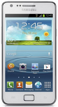 Samsung-Galaxy-S-II-Plus.PNG