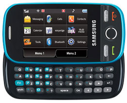 Samsung-Messager-Touch2.jpg
