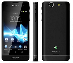 Sony-Xperia-SX.PNG