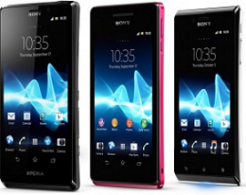 Sony-Xperia-T-V-J.PNG