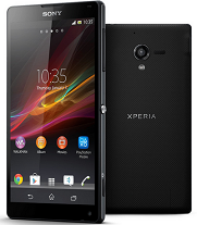 Sony-Xperia-ZL.PNG
