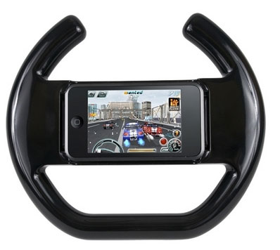 Steering wheel for iphone and moreover 1 25m 5 Band Cell Phone Signal Blocker Jammer EST besides Portable Gps Jammer Cell Phone Jammer Jamming Gps Gsm Signal Tg1009 likewise Spy Camera Covert Spy Camcorder Sunglasses moreover Mini Gps Signal Jammer In Car Jammer P 68. on gps signal blocker