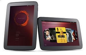 Ubuntu-on-tablets.PNG